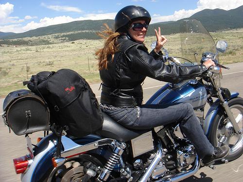 womanrider1