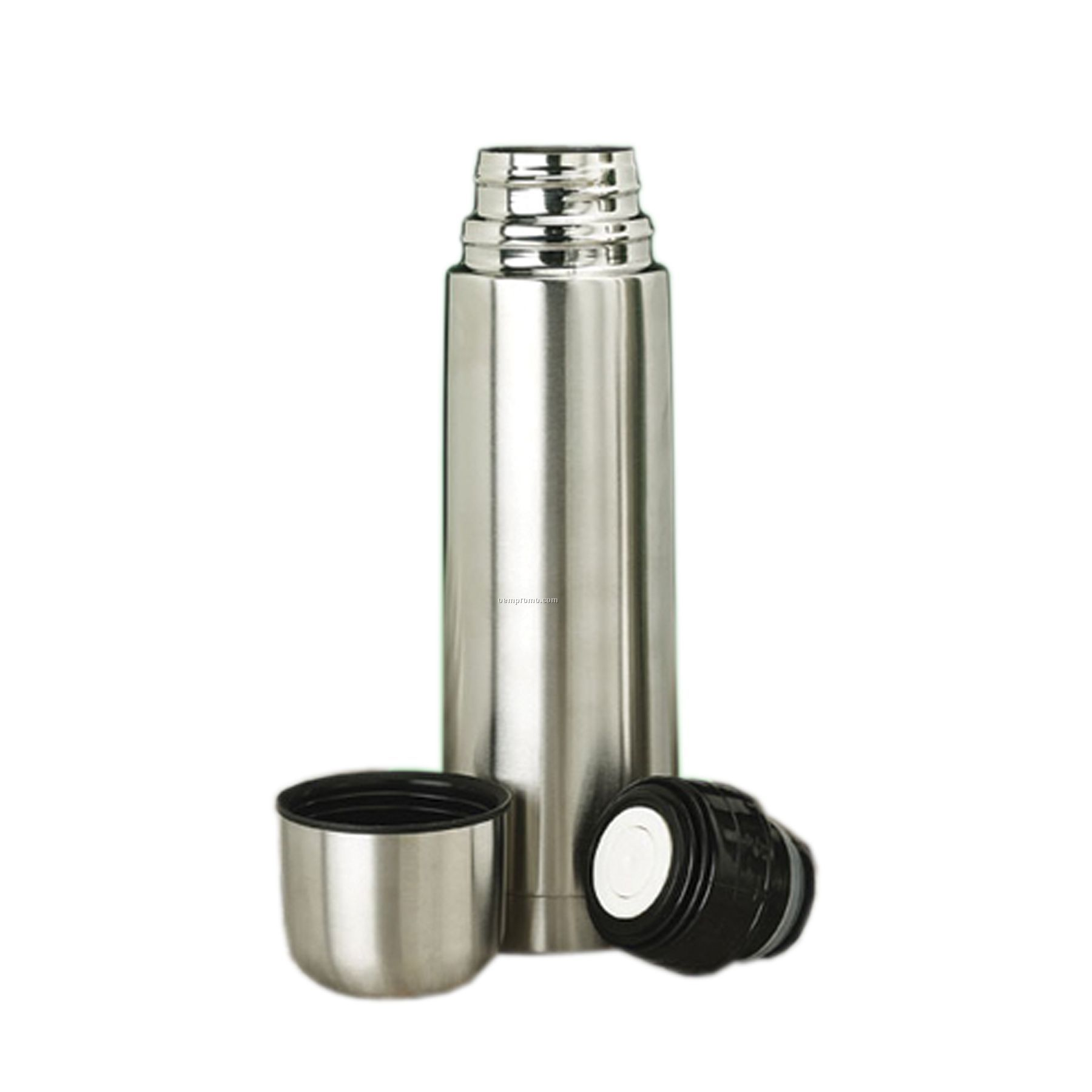 17-Oz--Vacuum-Flask-Bottle_87805858