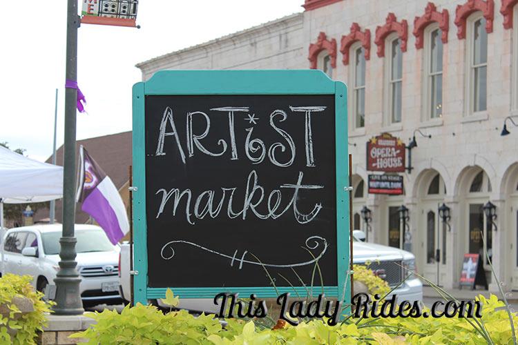 Artist-Market1