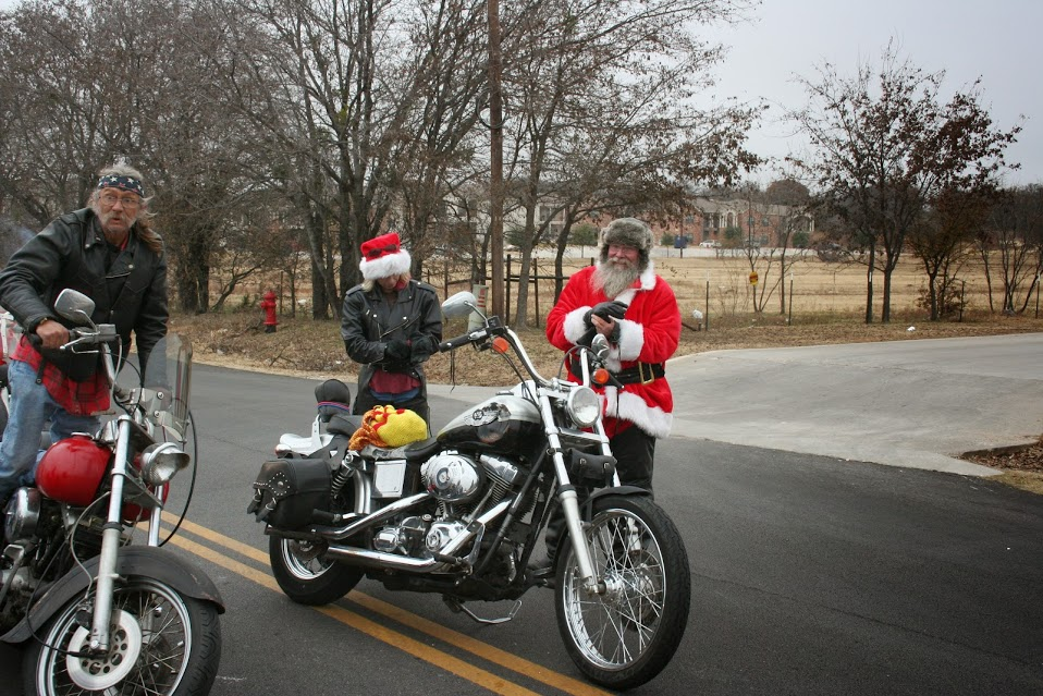 Wise County Toy Run 2014 (187)