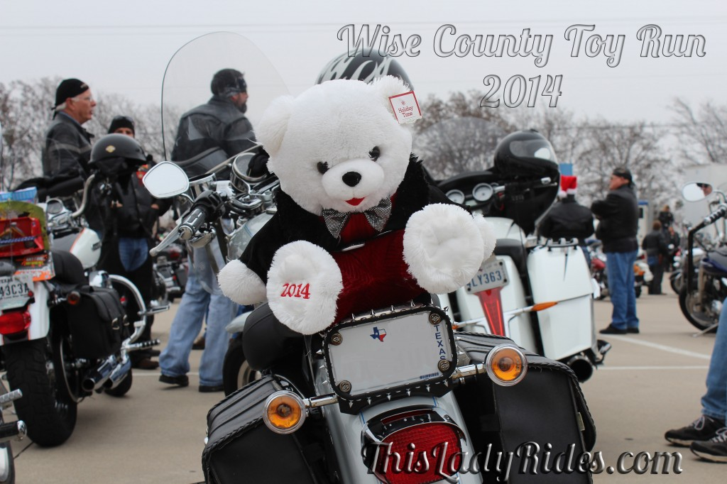 Wise-County-Toy-Run-2014_2