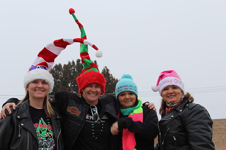 Wise-County-Toy-Run-2014_4
