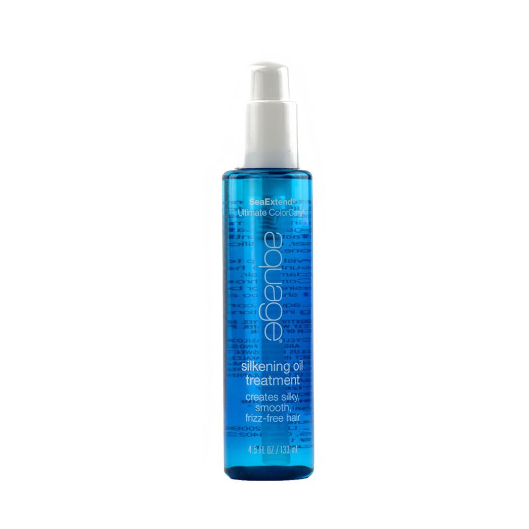 aquage-seaextend-silkening-oil-treatment-4-5-oz-204