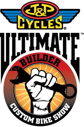 The Progressive® International Motorcycle Shows® Announces the Dallas J&P Cycles Ultimate Builder Custom Bike Show Winners